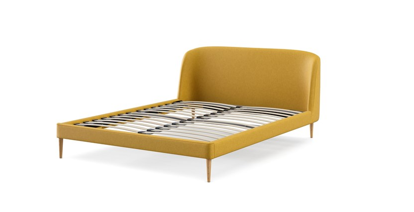 Cambourne Bed